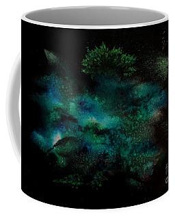 Untitled-50 Coffee Mug