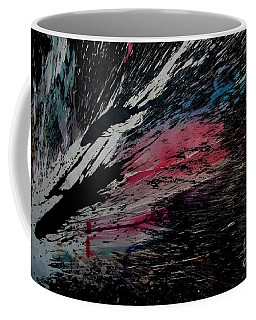 Untitled-53 Coffee Mug