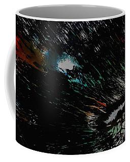 Rosnai Coffee Mug