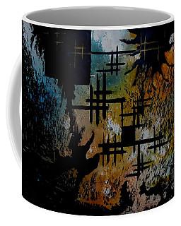Untitled-61 Coffee Mug