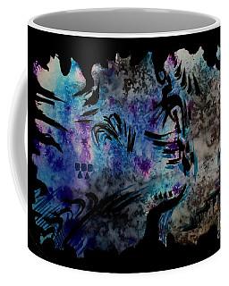 Untitled-62 Coffee Mug