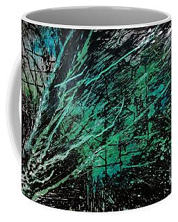 Untitled-65 Coffee Mug
