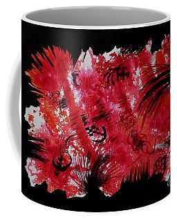 Untitled-67 Coffee Mug
