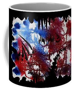 Untitled-72 Coffee Mug