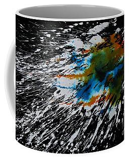 Untitled-73 Coffee Mug