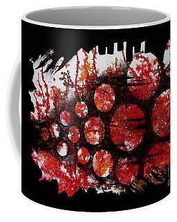Untitled-75 Coffee Mug