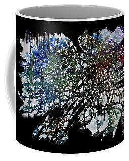 Untitled-77 Coffee Mug