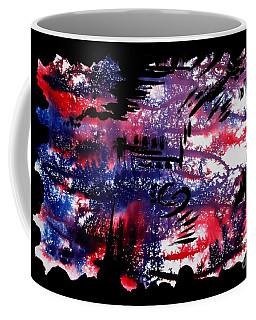 Untitled-80 Coffee Mug