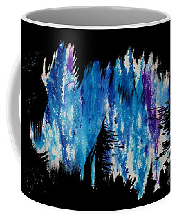 Untitled-81 Coffee Mug