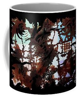 Untitled-83 Coffee Mug