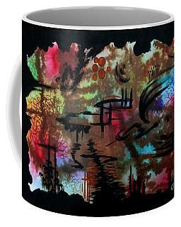 Untitled-84 Coffee Mug