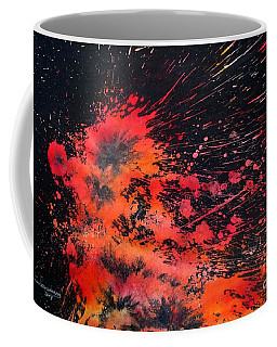 Untitled-87 Coffee Mug