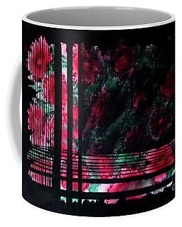 Untitled-89 Coffee Mug