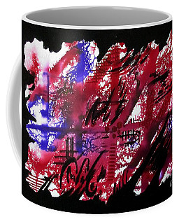 Untitled-92 Coffee Mug