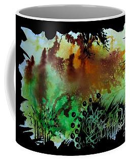 Untitled-95 Coffee Mug