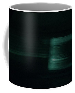 Untitled Abstract Coffee Mug