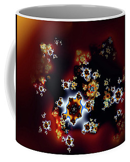 Untitled For Now Coffee Mug