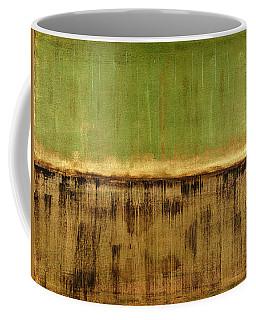 Untitled No. 12 Coffee Mug