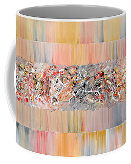 Untitled No 2 Coffee Mug