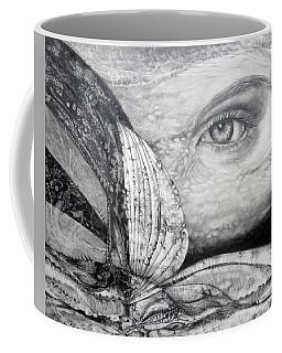 Untitled P 1010381 Coffee Mug