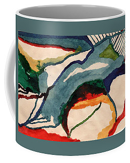 Nightfall Coffee Mug