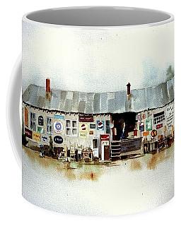 Used Furniture Coffee Mug