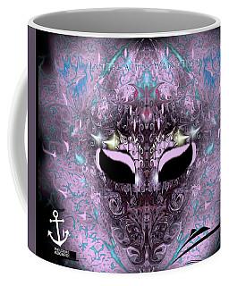 Uso ? Coffee Mug