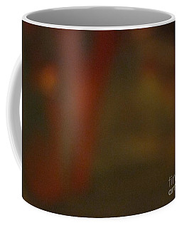 Vague 15 Coffee Mug
