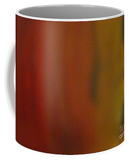 Vague 6 Coffee Mug