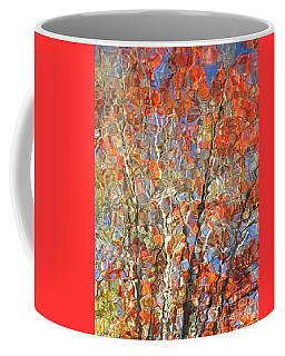 A Happy Dream Coffee Mug