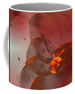 Valac Coffee Mug