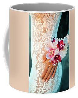 Valanquar Coffee Mug