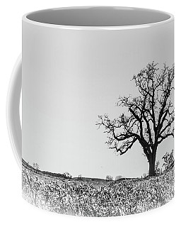 Valley Oak Coffee Mug