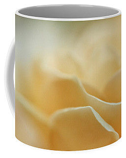 Vanish Coffee Mug