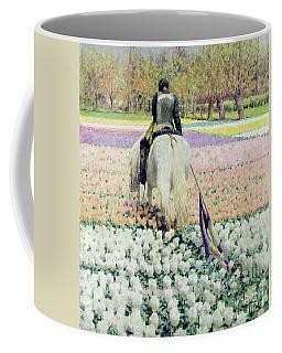 Vanquished Coffee Mug