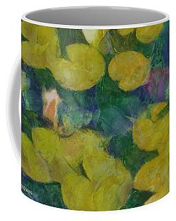 Vedrini Coffee Mug
