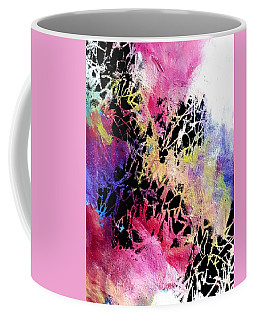 Veils Coffee Mug