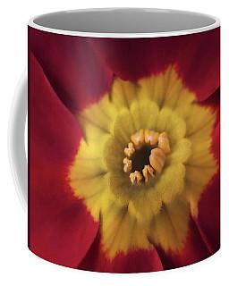 Velvet Crush Coffee Mug