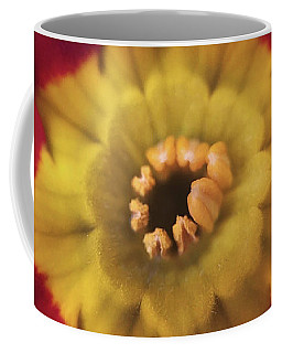 Velvet Crush Coffee Mug