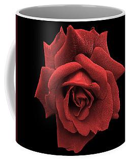 Velvina Coffee Mug