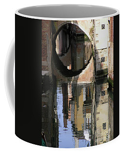 Venice01 Coffee Mug