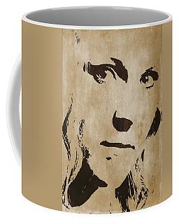 Vera Bella Coffee Mug