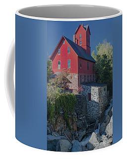Vermont 2015 Coffee Mug