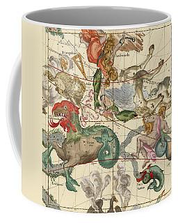 Vernal Equinox Coffee Mug