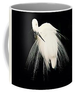 Version 2 Coffee Mug