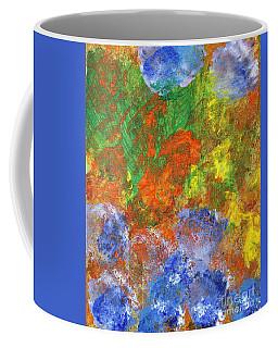 Verve Coffee Mug