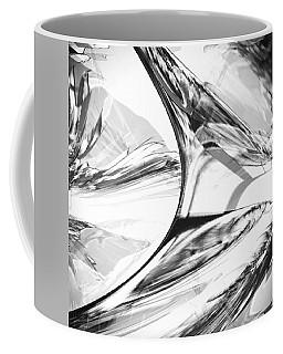 Vibes Coffee Mug