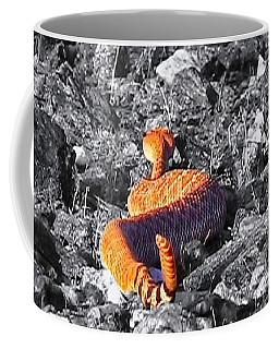 Vibora Coffee Mug
