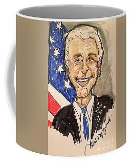 Vice President Joe Biden Coffee Mug