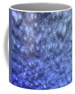 View 1 Coffee Mug